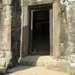 Temppeleillä