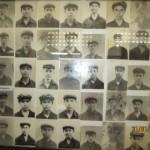 Tuol Sleng S – 21 vankilan uhreja